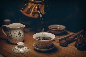 cuisine chinoise pour tourstes