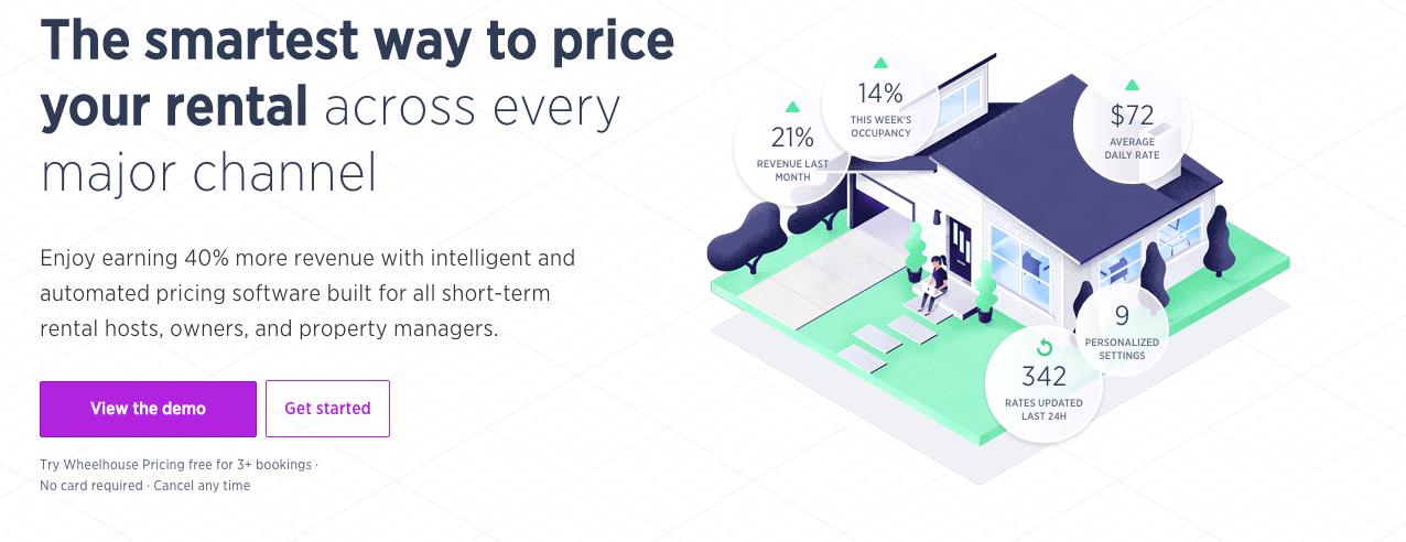 airbnb et le bon prix