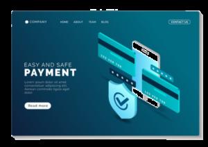 paiement en ligne sécurisé confiance
