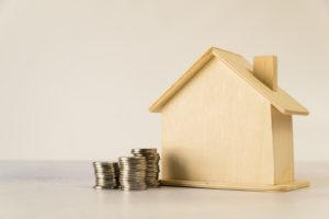 fiscalité fiscalite location taxe séjour