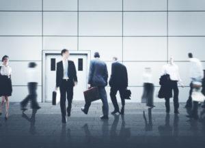 business travellers voyageurs pro professionnel location courte durée
