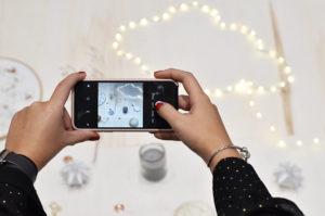 annonce location saisonnière comment prendre de belles photos