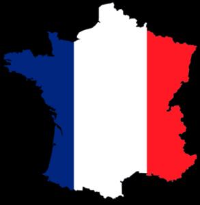 Vacances d'été 2020 France hexagone