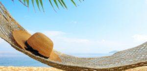 vacances été 2020 location courte durée déconfinement