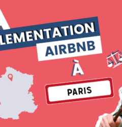 loi-airbnb-paris