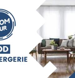 tod-conciergerie-gestion-airbnb