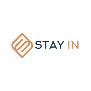 Logo Conciergerie Stay In
