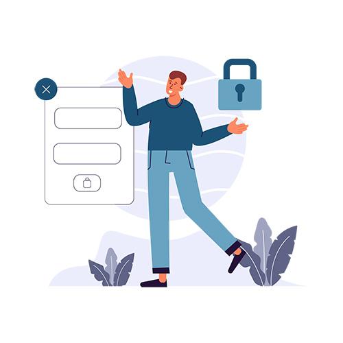 Serrure connectée AirBnb clé connectée airbnb gestion locative