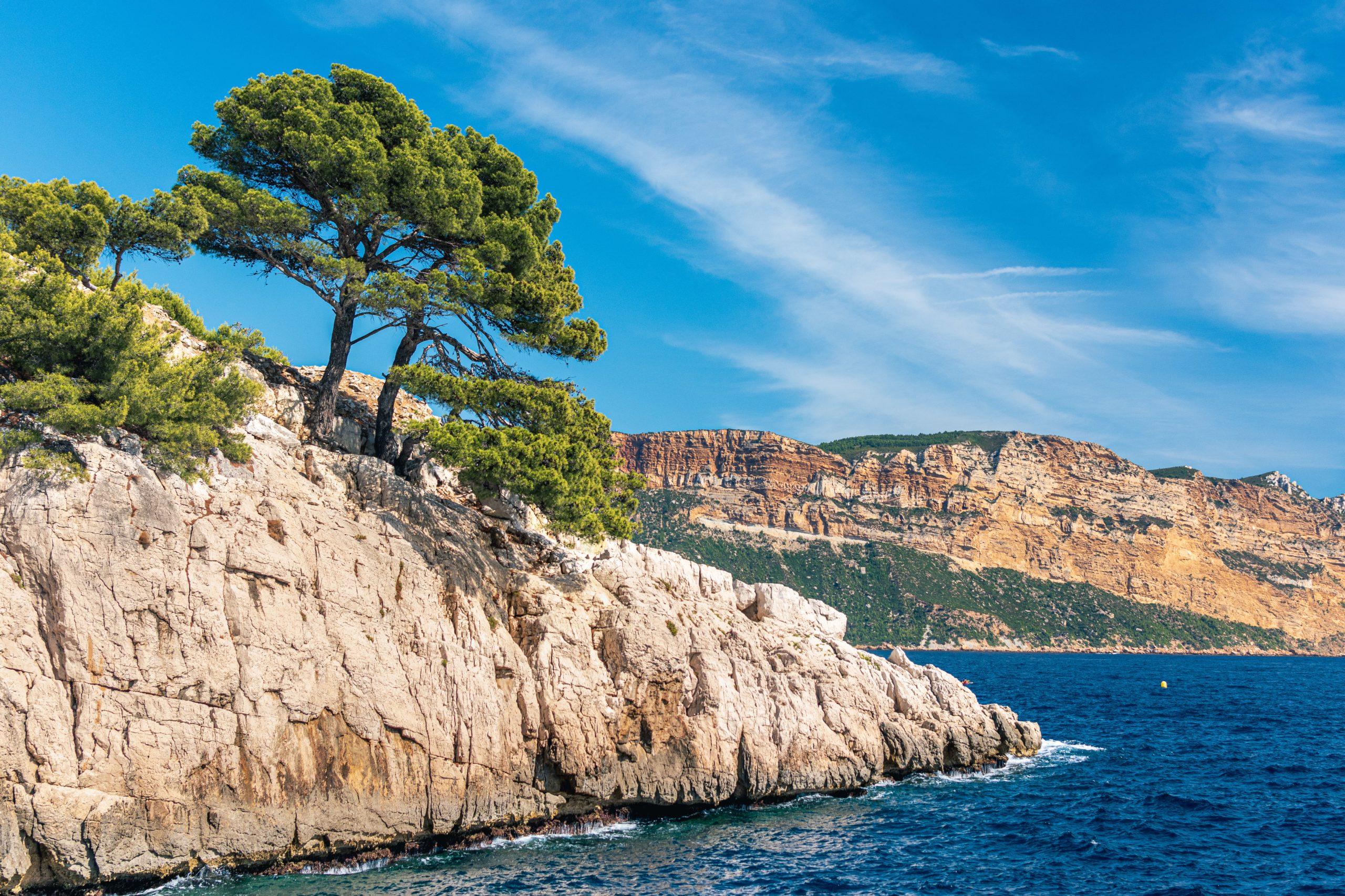 règlementation airbnb Marseille